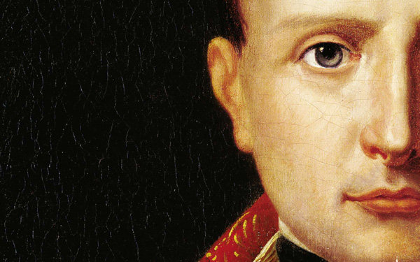 Inside the Mind of Napoleon