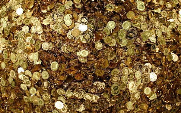 James Rickards on the coming monetary crisis
