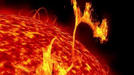 Solar-List-Image-375