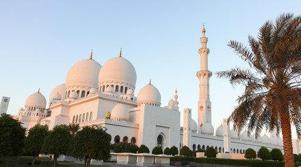 Abu-Dhabi-Call-Featured