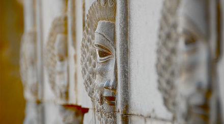 John W.I. Lee on Cyrus II and human rights