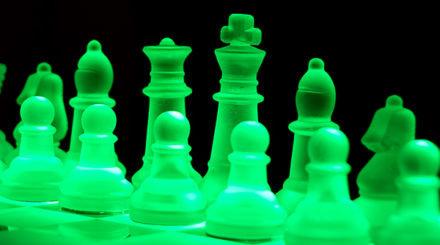 Kasparov Article Featured
