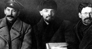 Victor Sebestyen on Lenin, Russia, and revolution
