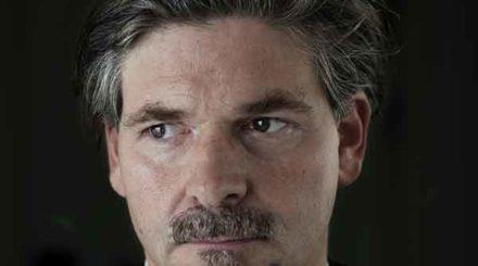 Jan-Werner Mueller expert featured