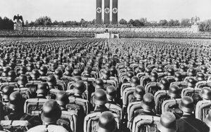 Jason Stanley Explains How Fascism Works