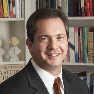 Jeffrey Engel