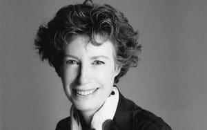 Wendy Goodman