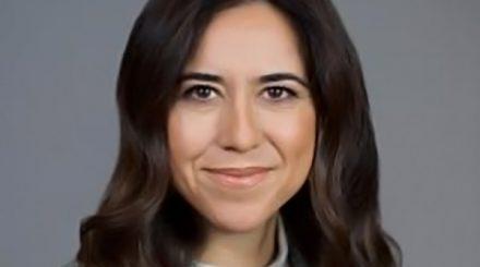 Lana Nusseibeh