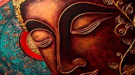 Lawrence Levy on meditation under quarantine