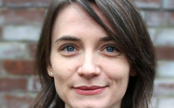 Laura Marris